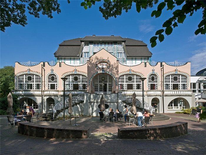 Wolfsburg Mülheim